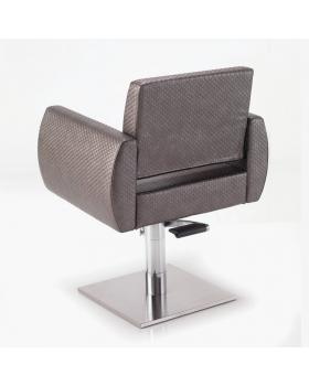 """Парикмахерское кресло """"Ария"""""""