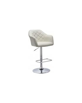 """Кресло для визажа """"Brow"""""""