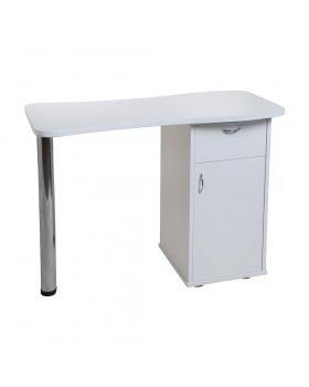 """Маникюрный стол """"201"""""""