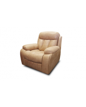 """Педикюрное кресло """"Амелия Электро"""""""