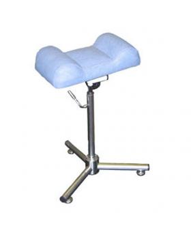 Подставка под ногу для педикюрного кресла